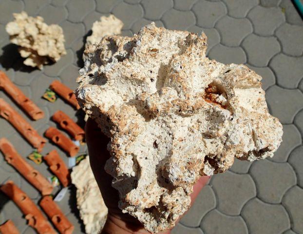 Reef Keramika