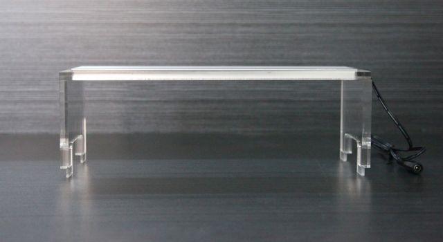ADA type LED rasvijeta