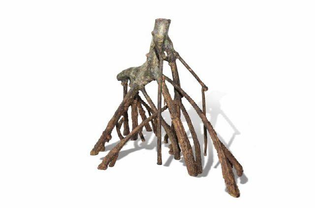 340014 Mangrove Replica D