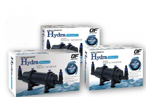Hydra Stream 1200,00 kn